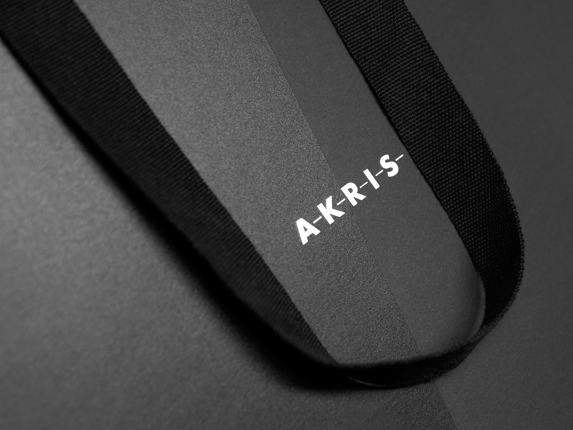 akris_detail