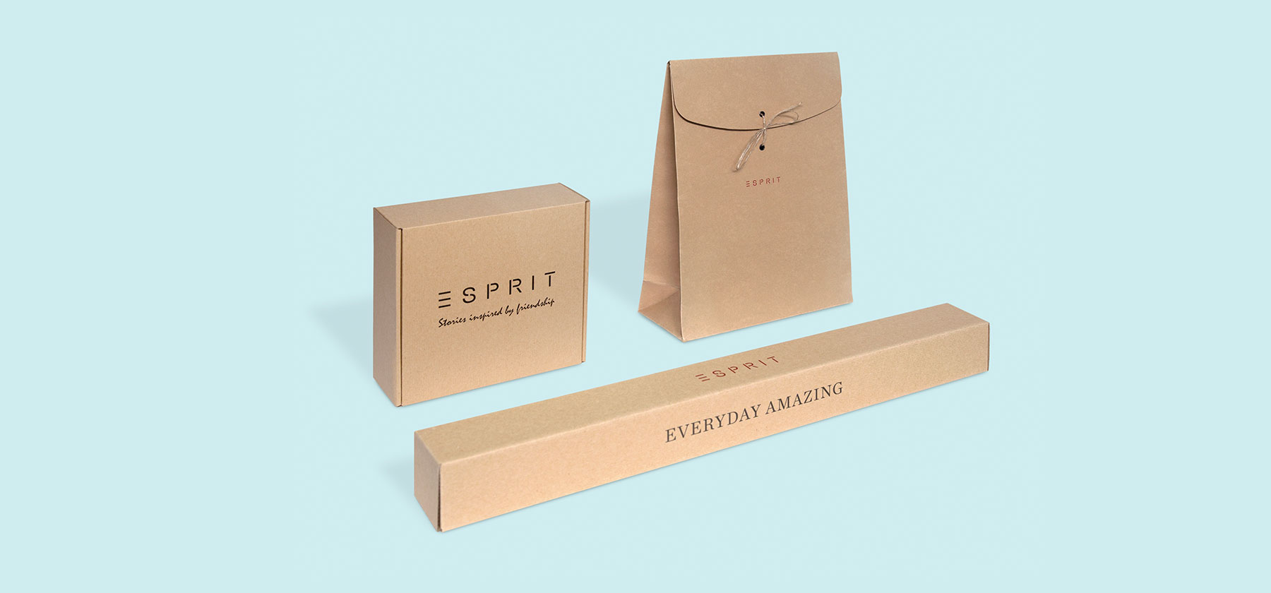 esprit_family_mint