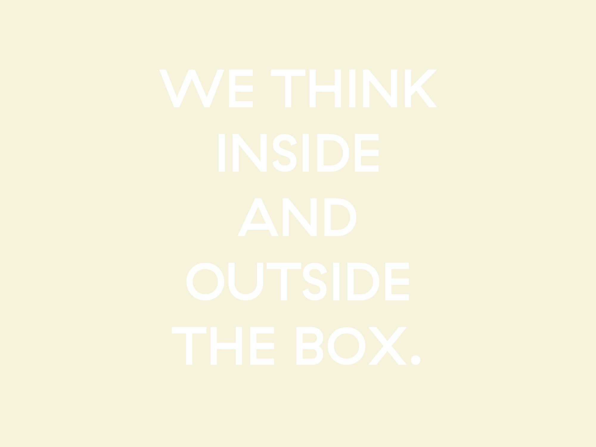 inside_and_outside_the_box-01