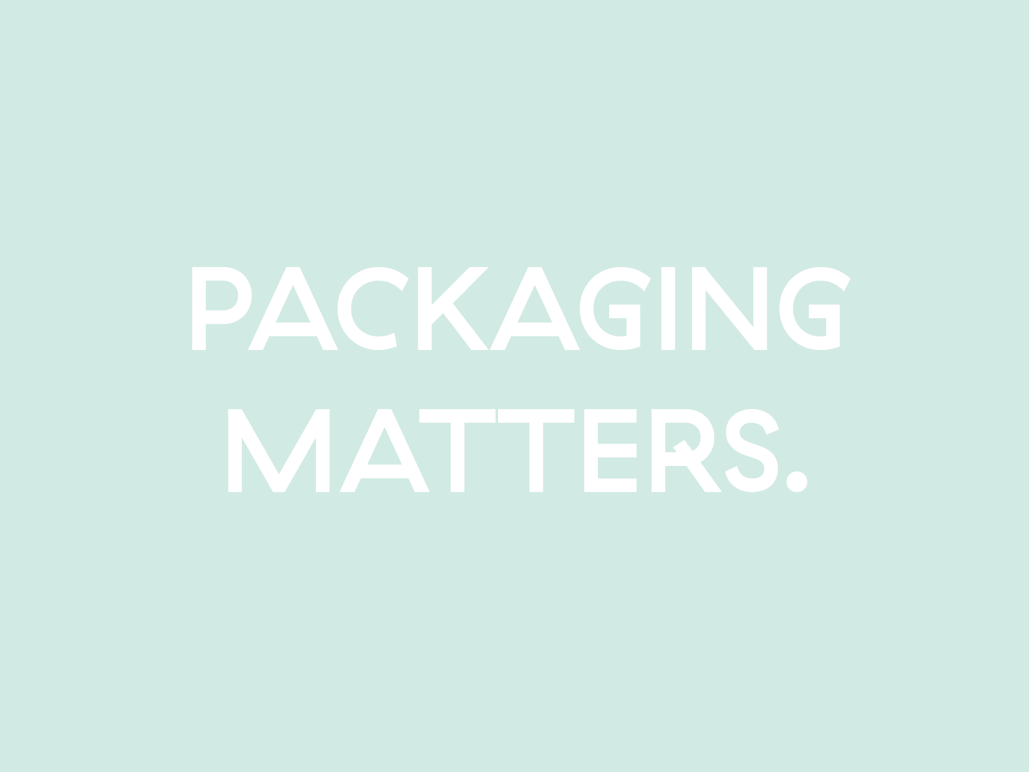 packaging_matters-01