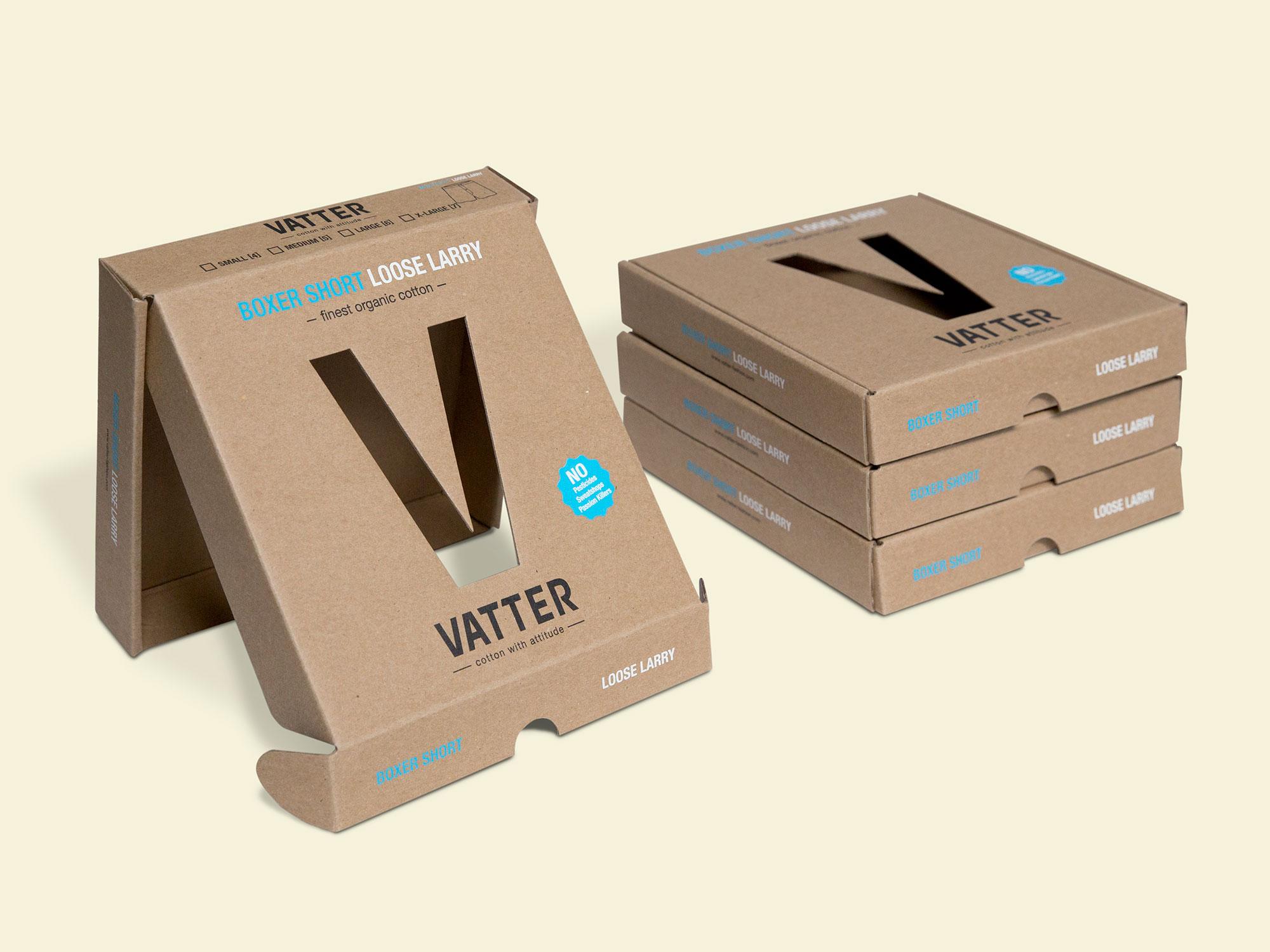 vatter3